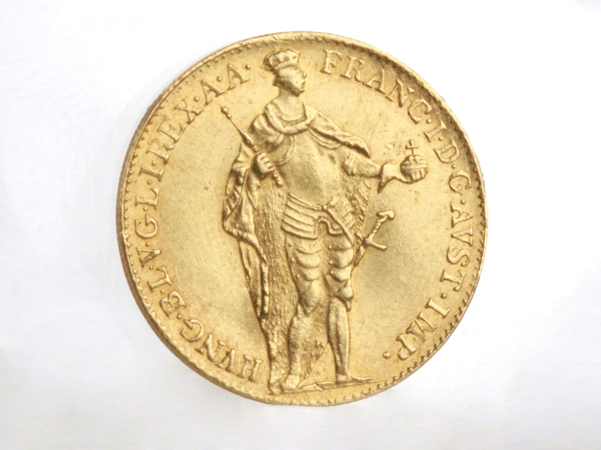 bellamysworld coin collecting numismatics