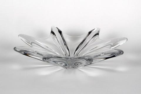 Baccarat Crystal Glassware