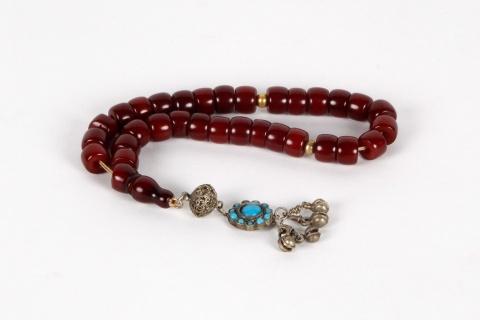 tasbih-beads-masbaha