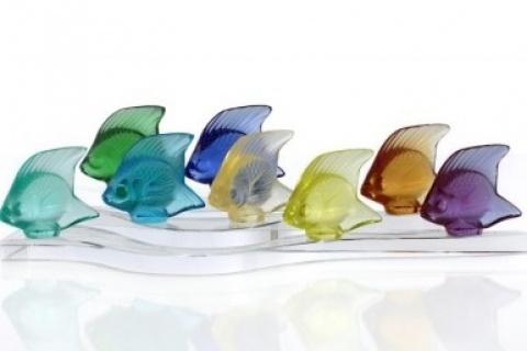 bellamysworld-lalique-crystal