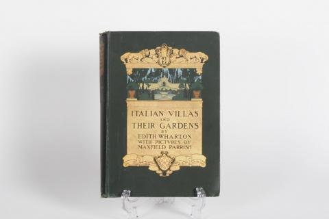 clean-vintage-books-mould