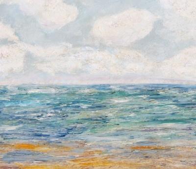 impressionism-post-impressionist-paintings