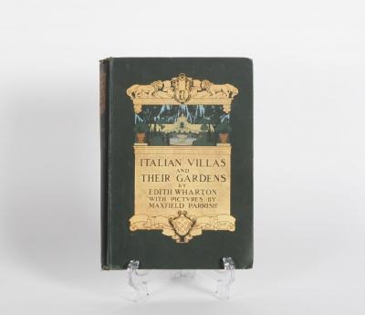 clean-vintage-books-mold