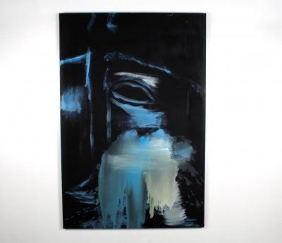 ronan barrot french painter bellamysworld