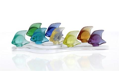 lalique-crystal