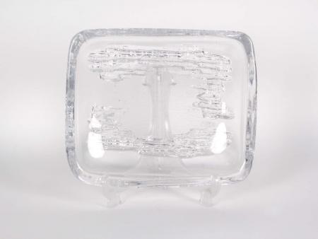 Daum Centerpiece - IB00023