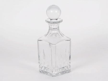 Baccarat Crystal Decanter - IB01037