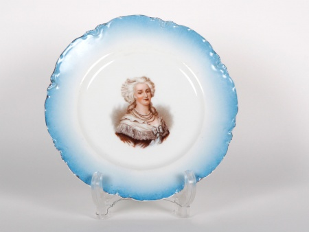 Haviland Porcelain Collector