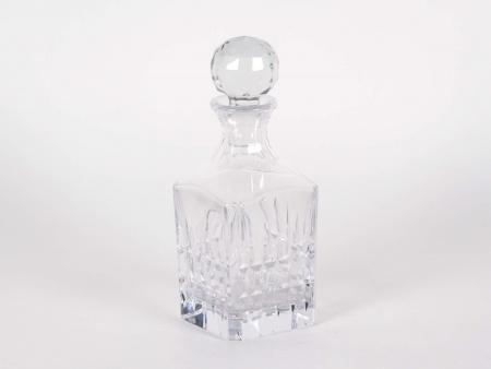 Sèvres Crystal Decanter - IB01183