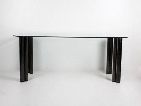Marco Zanuso for Zanotta Dining Table - IB01765