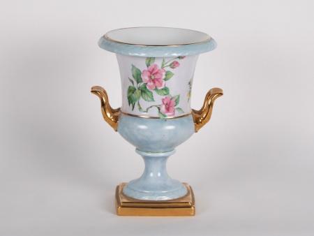 Kaiser Porcelain Vase - IB01838