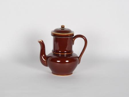 Ceramic Tea Pot - IB01938