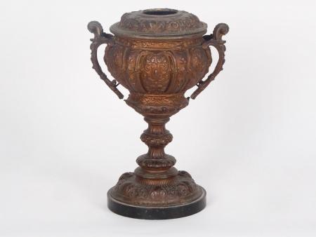 Bronze Trophy - IB02214