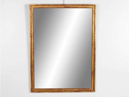 Mirror 19th Century - IB02307