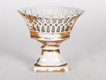 """""""Navette"""" Porcelain - IB02447"""