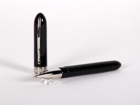 Roller Pen Visconti Van Gogh - IB02788