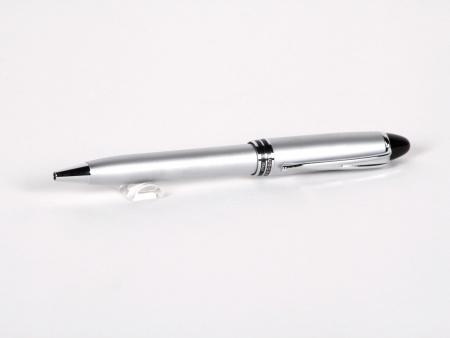 Aurora Ipsilon Ball Pen - IB02865