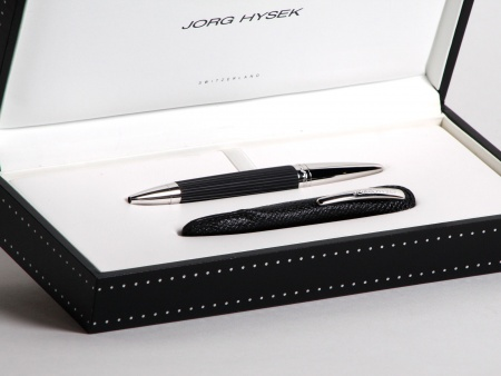 Jorg Hysek Ball Pen - IB02898