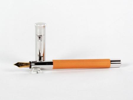 Graf Von Faber-Castell Fountain Pen - IB03004