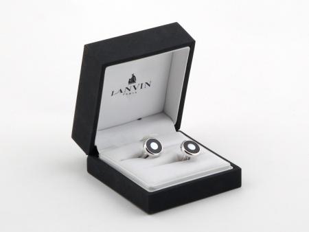 Lanvin Cufflinks - IB03185