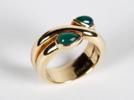 Van Cleef & Arpels Ring - IB03758