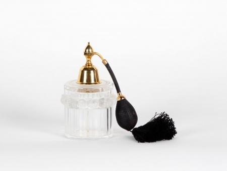 Lalique Vaporizer Flask - IB04063