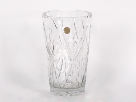 Lausitzer German Crystal Vase - IB04064