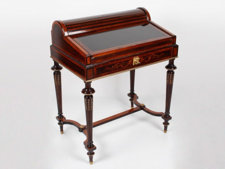 19th Century French Desk - IB04299