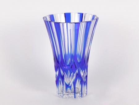 Crystal Vase - IB04417