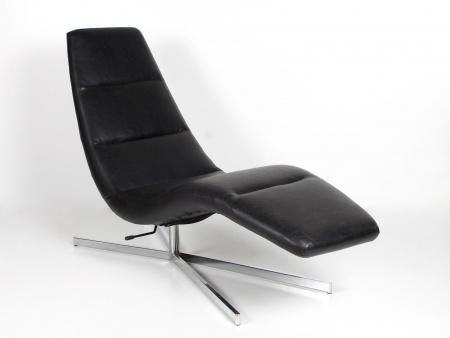 Lounge Chair BoConcept - IB05532