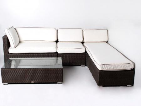 Dedon Outdoor Furniture - IB05533