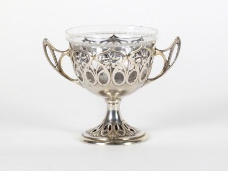 WMF Art Nouveau Cup - IB05865