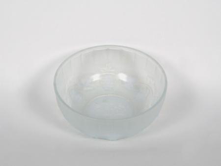 Art Deco Etling Bowl - IB06211