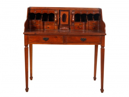English Secretary Desk - IB07438