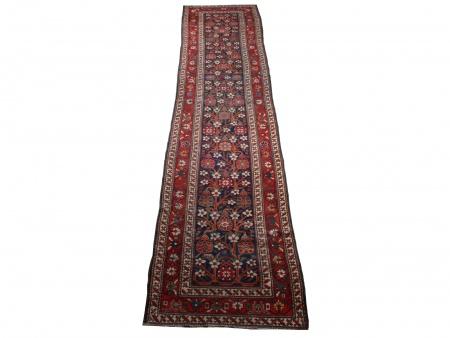 Farahan Carpet - IB07452