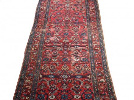 Farahan Hallway Carpet - IB07453