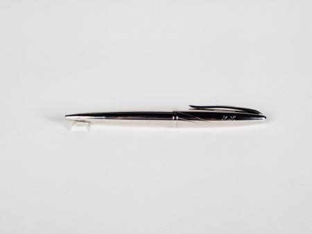 قلم حبر كروي واترمان - IB07772