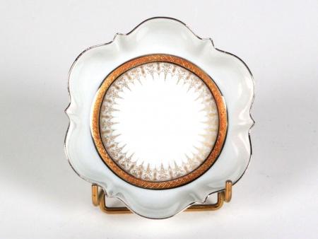 Limoges Candy Bowl - IB08403