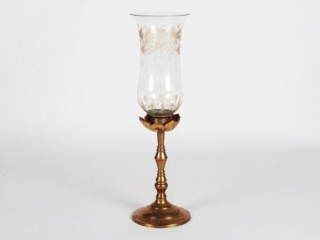 19th Century Candlestick - IB08479