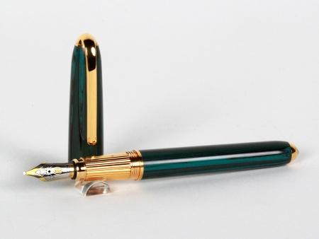 """Louis Cartier """"Dandy"""" Fountain pen - IB08534"""
