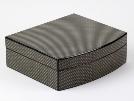 Carven Cigar Humidor Box - IB08901