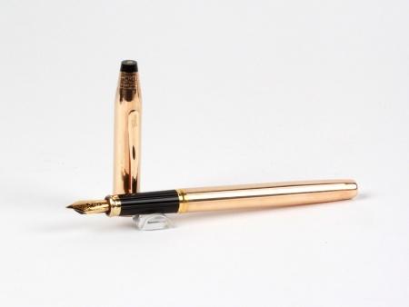 "Cross Fountain Pen ""Century II"" - IB08939"
