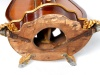 Pleyel Chromatic Harp 19th Century - IB01243