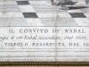 """Engraving by Tiepolo """"Il Convito di Nabal"""" - IB03799"""