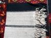 Tribal Rug, Beginning of the 20th Century - IB05699