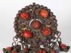 "Fibula ""Tabzmit"" from late 19th century - IB06043"