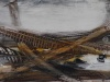 "رؤوف زروك ""Paysage Abstrait"" بايزاج ابستريه - IB06071"