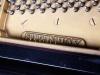 Steinway Baby Grand Piano - IB07624