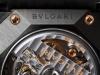 Bvlgari Octo L'Originale Chronograph Watch - IB09065